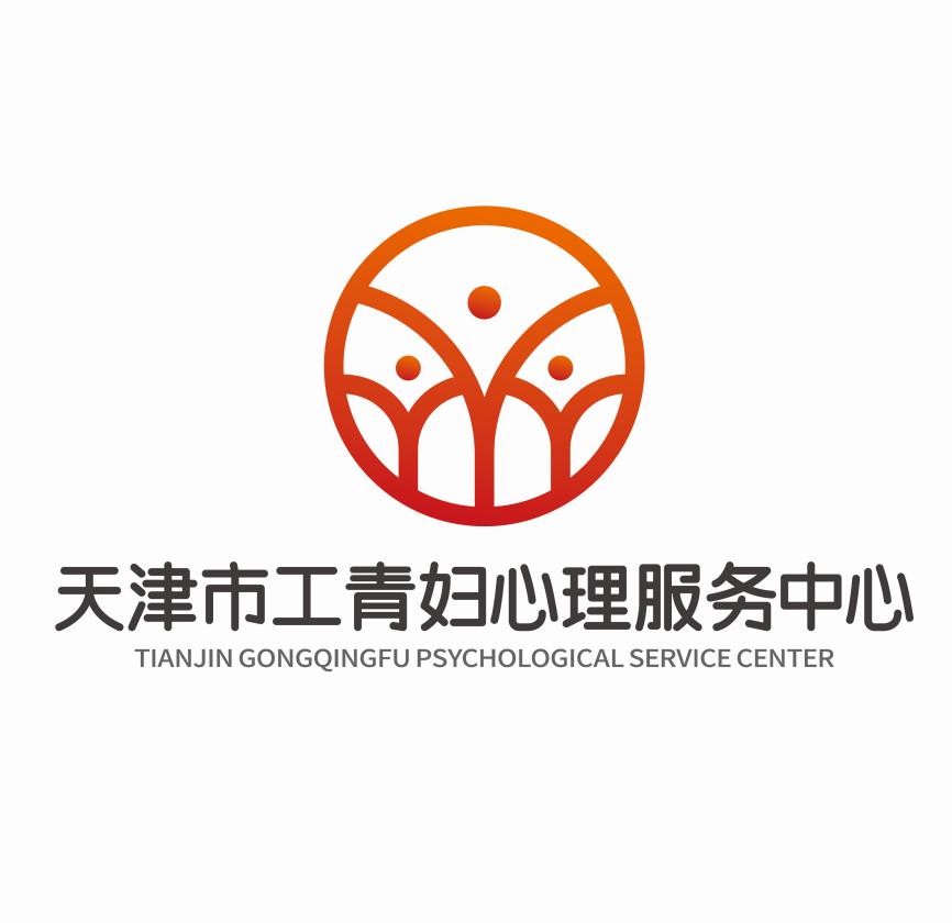 共青团委员会logo设计