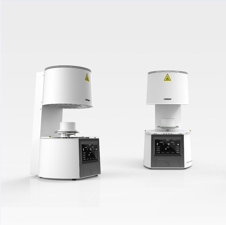 爱迪特科技公司包装设计