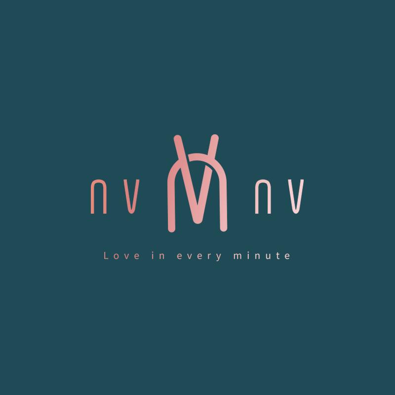 NVNV內衣包裝設計