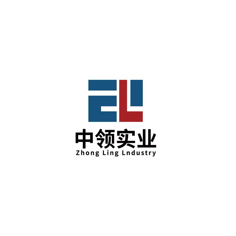 贵州中驰环保logo设计