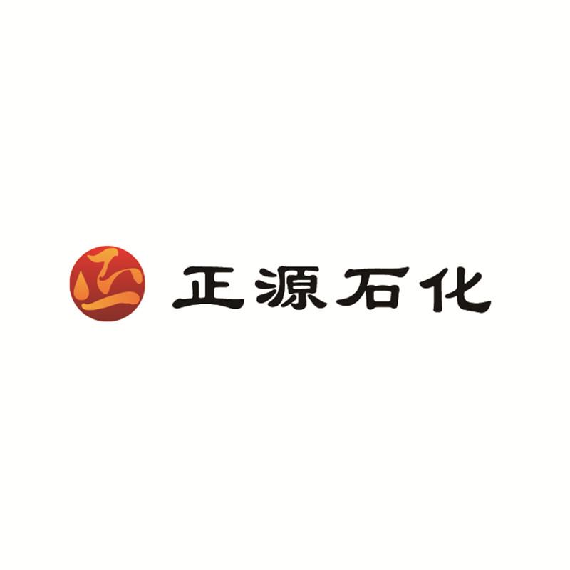 廣東正源石油化工logo設計